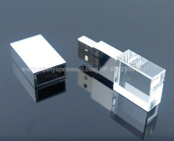 USB FLASHDISK CRYSTAL